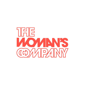 The Woman's Company